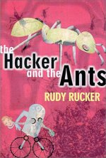 THE HACKER AND THE ANTS, VERSION 2.0